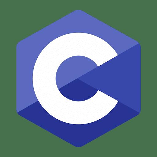 CCIS 102 :: Computer Programming 1