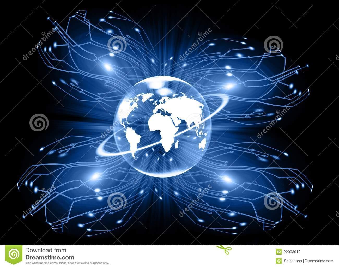 ECE 311 - Fundamentals of Electronic Communications