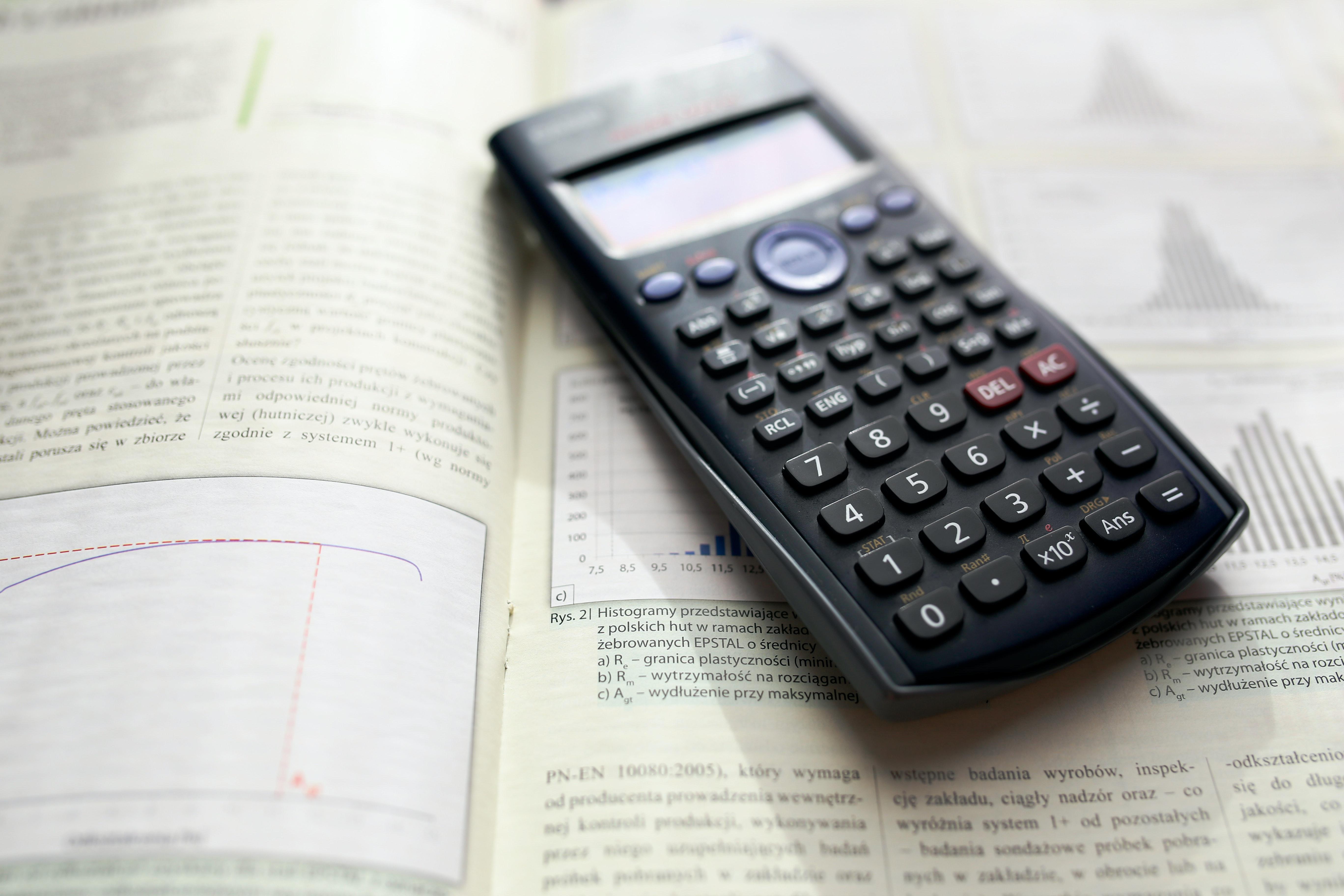 Engineering Review 1: Mathematics