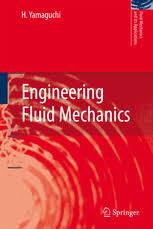 Fluid Mechanics ME3A
