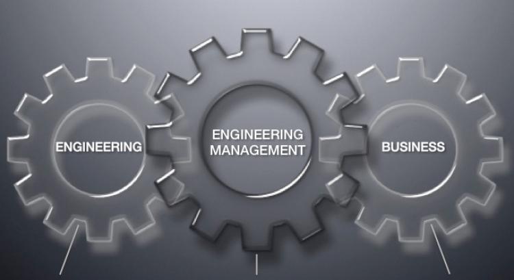 BES 311 - Engineering Management (ECE-B)