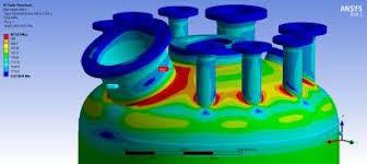 ME314/Vibration Engineering
